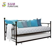 metal frame sofa bed metal frame sofa bed furniture wholesale sofa bed suppliers alibaba