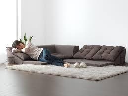 floor sofa floor sofa 77 with floor sofa jinanhongyu
