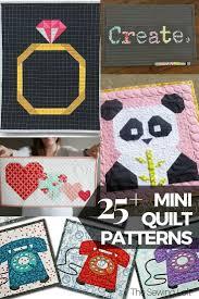 K Henblock Online Kaufen 42 Best Animal Quilt Blocks Images On Pinterest Quilt Blocks