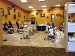 nail spa salon solution website free nail lakeland florida