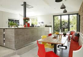 modern industrial kitchens modern industrial kitchen 2 u2013 hawk interiors
