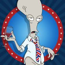 American Dad Memes - roger the alien smith memes american dad home facebook