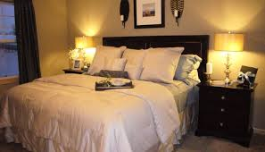 master bedroom decorating ideas on a budget decor decorating ideas for master bedroom fabulous country