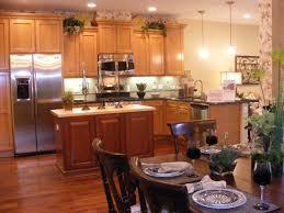 model home kitchen u2013 voqalmedia com