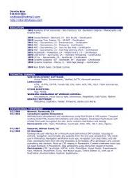 Job Application Resume Template by Examples Of Resumes Sample Job Application Cv Appeal Letters