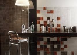 Bar Bathroom Ideas Flooring Great Cancos Tile For Wall Decor And Flooring Ideas