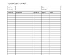 Estate Lead Tracking Spreadsheet by Free Excel Templates That Will Help You Keep Track Of The