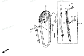 glamorous wiring diagram for gmc to atlas copco pressor oil