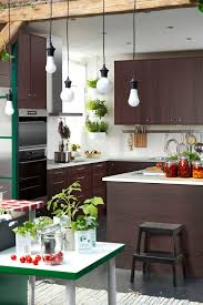 learn a few tricks from the new ikea catalog 342 best kitchens images on pinterest dinner ware canada holiday