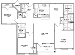la maison of saraland luxury floor plans la maison