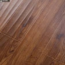 hton hickory scraped laminate floor and decor