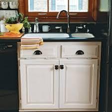 Black Kitchen Pantry Cabinet Installing Kitchen Cabinets On Kitchen Pantry Cabinet With New