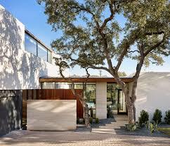 bunny run residence alterstudio architecture austin texas