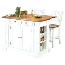 kitchen island carts with seating decorating stainless steel kitchen carts and islands mobile kitchen