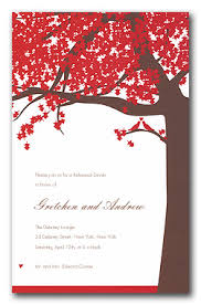 online marriage invitation online sles of wedding invitation wording the wedding