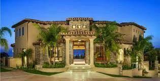 mediterranean home for sale at 6482 cardeno dr la jolla ca 92037
