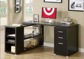 monarch corner desk cozy monarch specialties l shaped computer
