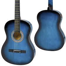 amazon com best choice products beginners acoustic guitar with