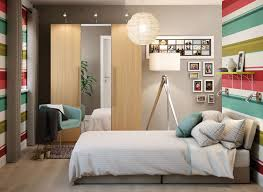 Bedroom Furniture Ideas How To Plan Your Bedroom Help U0026 Ideas Diy At B U0026q