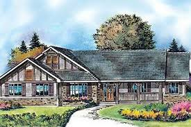 country style house country style house plan 4 beds 3 00 baths 2563 sq ft plan 427 8