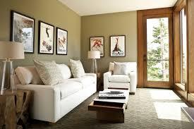vibrant ideas 13 contemporary living room designs for small