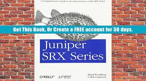 free download juniper srx series read online dailymotion video