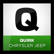 jeep green logo quirk jeep youtube