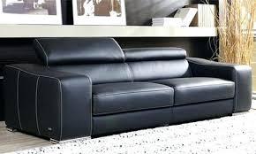 canapé en cuir belgique acheter un canape en belgique design salon cuir d angle surprenant