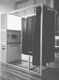selected furniture booths guide the photo cincinnati