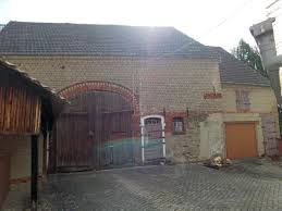 Haus Zum Kauf Gesucht Haus Zum Kauf In Nastätten Vg Objekt Für Hund Und Pferd