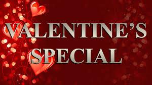 valentines specials hair salon in az 85032 salon ltb hair