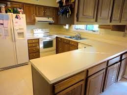 Replace Kitchen Cabinets Cost Replacing Kitchen Cabinets Fetching How Much Does Cabinet Also