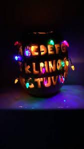 Best Pumpkin Carving Ideas by 100 Diy Pumpkin Carving Ideas Creative Carving Ideas Youtube
