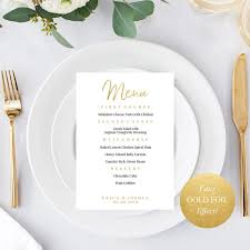 mais de 25 ideias giras de menu card template no pinterest menu