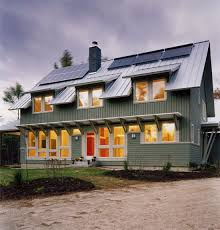 The  Best Energy Efficiency Ideas On Pinterest Energy - Designing an energy efficient home