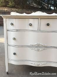 white dresser antique dresser painted the shabby chic