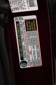 2014 honda crv tire pressure light 2014 used honda cr v awd 5dr lx at auto outlet serving elizabeth nj