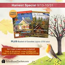 our everyday harvest sharing life u0027s blessings through tales of