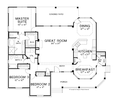 homeplan home plan light filled updated ranch startribune com