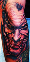 100 tattoo joker designs 50 best gamer tattoo designs and