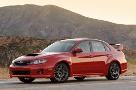 subaru legacy 2016 red 2011 subaru impreza wrx sti review photo gallery autoblog