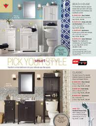 canadian tire home catalog march 20 to april 9