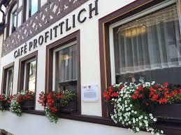 Seminaris Bad Honnef Die 10 Besten Restaurants Nahe Adenauerhaus Bad Honnef