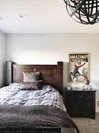 26 best colin u0027s new room images on pinterest big boy rooms