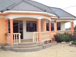 download bungalow house plans in uganda adhome