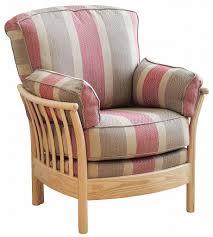 Ercol Armchair Ercol Renaissance Piccola Easy Chair