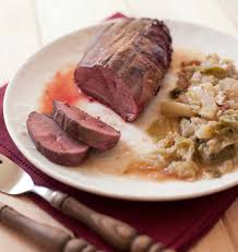 canard cuisine magret de canard au barbecue les meilleures recettes de cuisine d