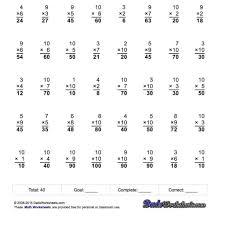 brilliant ideas of rocket math multiplication worksheets on format