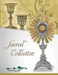 catholic catalog 11 best catholic church supplies catalog images on