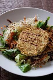 cuisine sans lactose 22 best images about cuisine hypotoxique on